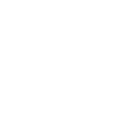 M4SN INTERNATIONAL